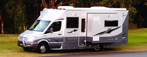 Motorhome Fridge Repairs Ipswich Rv Services