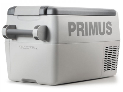 Primus Companion Service | Recreational Appliance Services